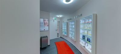Aesthetic & More GmbH Dr. Höfter Medical Skin Care